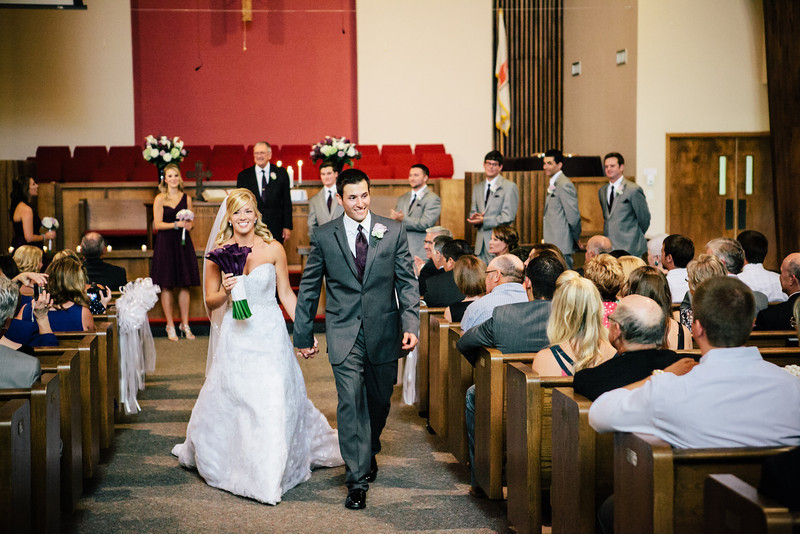 Jen & Michael's Lindale & Hideaway, Texas Wedding | ©Mary Cyrus Photography - Portraits & Weddings in Dallas & Beyond