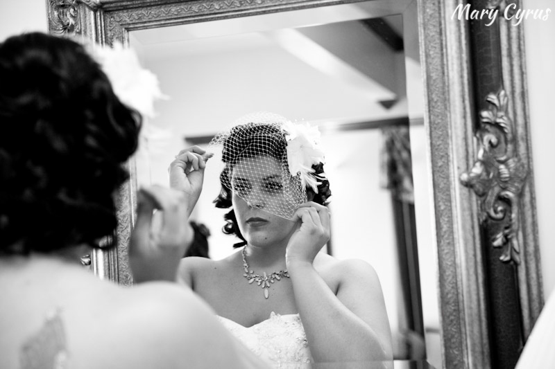 Retro Cinco de Mayo Wedding | Mary Cyrus Photography - Weddings & Portraits in Dallas, Texas & Beyond