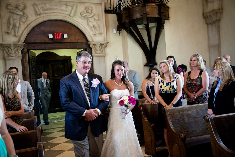 Wedding Photography in Dallas, Texas & Beyond by Mary Cyrus