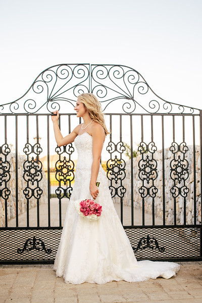 Kelly's Bridal Portraits at Adriatica in McKinney | Wedding & Portrait Photography in Dallas, Texas & Beyond by Mary Cyrus